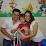 Katia Bicudo's profile photo