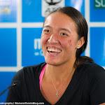 Samantha Crawford - 2016 Brisbane International -DSC_7767.jpg
