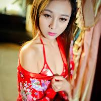 [XiuRen] 2014.10.11 No.222 周美美rachel 0033.jpg