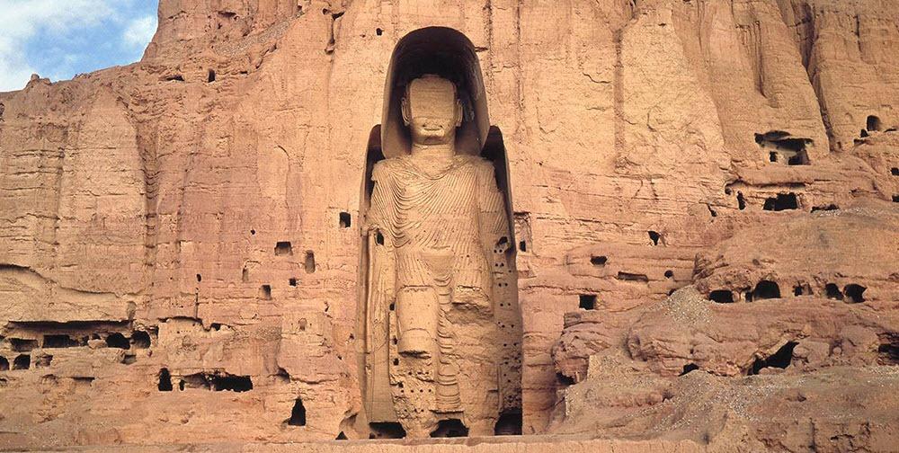 bamiyan-buddha-10