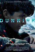 Dunkerque (2017) ()