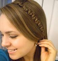 Мітки все для жінок зачіски краса