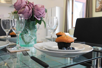 Moorfields Serviced Apartments