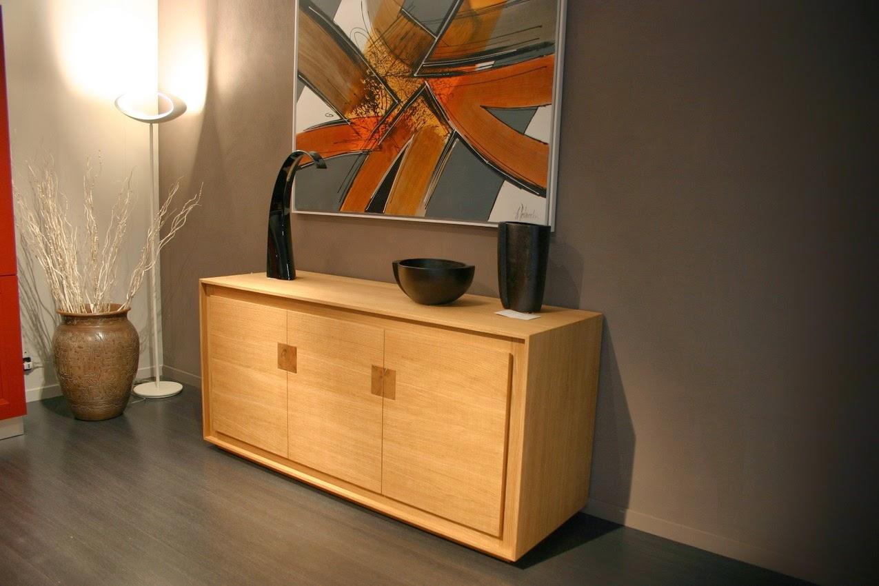 Soggiorni e salotti moderni arredo per la tua casa - La madia mobili ...
