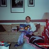 2001-12-Christmas-006.jpg