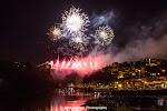 Bridge Fireworks.091