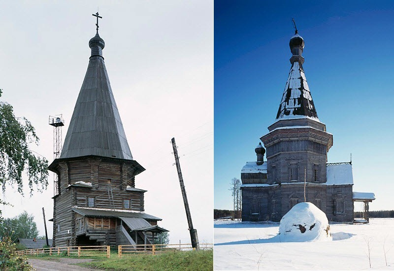 wooden-church-russia