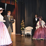 The Importance of being Earnest - DSC_0105.JPG