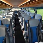 Besseling and Flixbus Setra S431DT (64).jpg