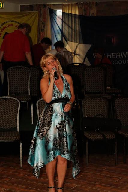 2010-06-06 Bier en Ballen concert - _MG_0028.JPG
