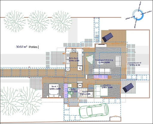 16018-Perkins~FloorPlan-web
