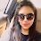 Shradha Gawade's profile photo