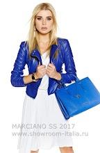 MARCIANO Woman SS17 034.jpg