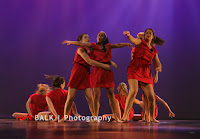 HanBalk Dance2Show 2015-6459.jpg