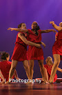 HanBalk Dance2Show 2015-6459.jpg