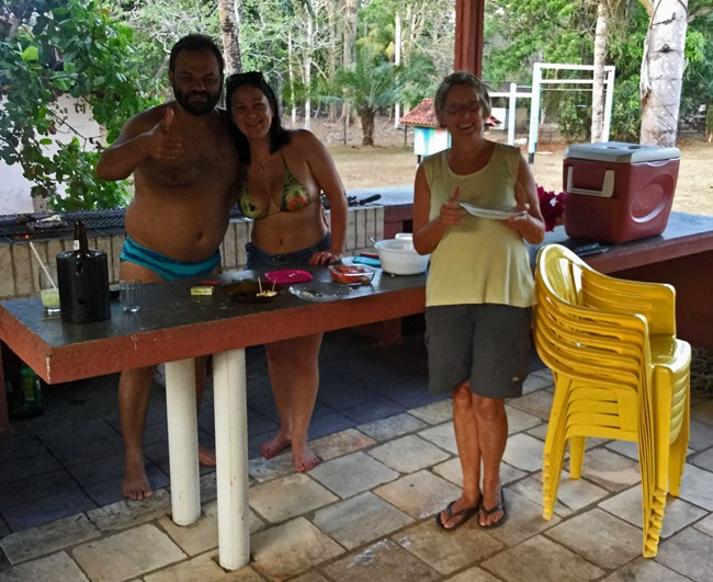 005_Nach_Pantanal