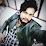 Pankaj Kumar's profile photo