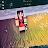 Dragona B avatar image