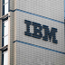 IBM Recruiting Freshers & Experienced