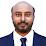 Jaishal Kaloth's profile photo