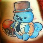 Photo - tattoos ideas