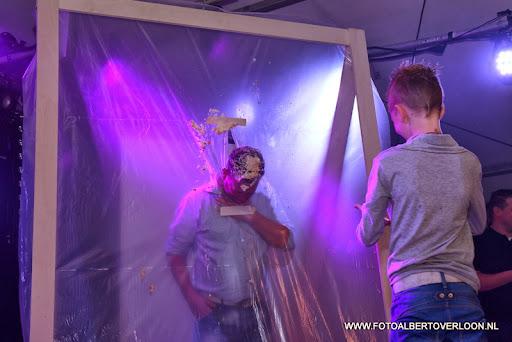 Tentfeest Voor Kids overloon 20-10-2013 (51).JPG