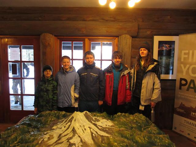 Snow Camp - February 2016 - IMG_0031.JPG