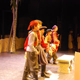 2012PiratesofPenzance - DSC_5903.JPG