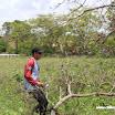2012-CCO-1aEtapa-ClubedoVaqueiro-084.jpg