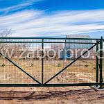 Откатные ворота (7).jpg
