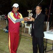 slqs cricket tournament 2011 444.JPG
