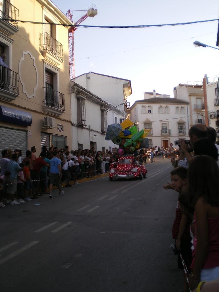 V Bajada de Autos Locos 2008 - IMGP0455.JPG