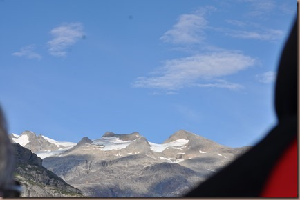 08-27-16 Glacier Bay 13