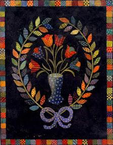 rainbowwreathflowervase72.jpg