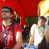 Campaments Estiu RolandKing 2011 - DSC_0079.JPG