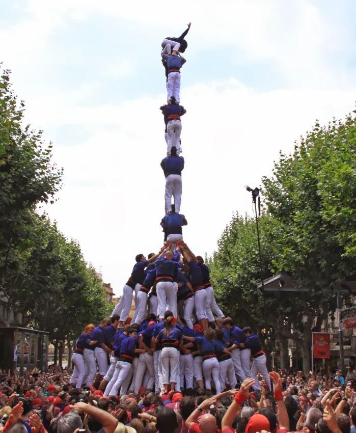 Mataró-les Santes 24-07-11 - 20110724_212_2d9fmc_CdM_Mataro_Les_Santes.jpg