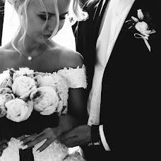 Wedding photographer Igor Dzyuin (Chikorita). Photo of 10.11.2018