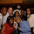 KiKi Shepards 9th Celebrity Bowling Challenge (2012) - DSC_0553.JPG