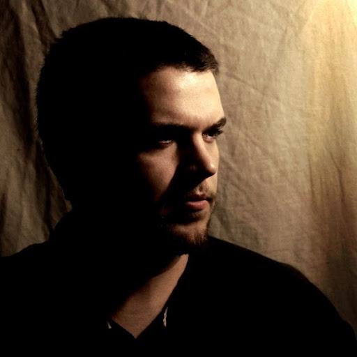 Brian Murdock Photo 6