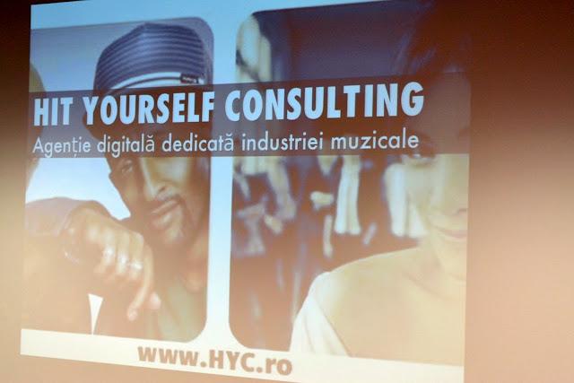 Lumea SEO PPC #92 - Industria muzicala 142