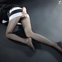 LiGui 2015.07.11 网络丽人 Model 菲菲 [35P] 000_6068.jpg