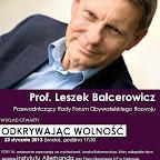 plakat_balcerowicz.jpg