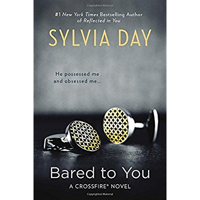 sylvia day bared to you epub free download