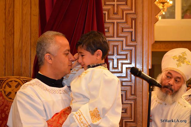 Ordination of Deacon Cyril Gorgy - _DSC0598.JPG