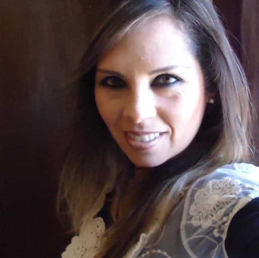 Violeta Barraza