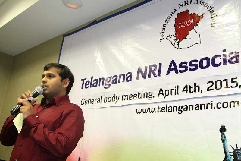 TeNA General Body Meeting 2015 - IMG_3298_21.jpg