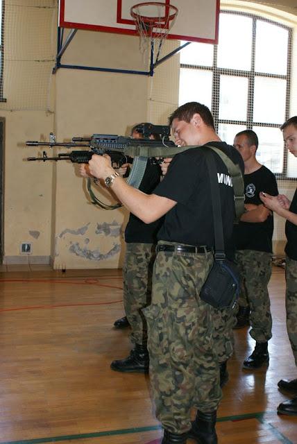 LO idzie do wojska - DSC00772_1.JPG