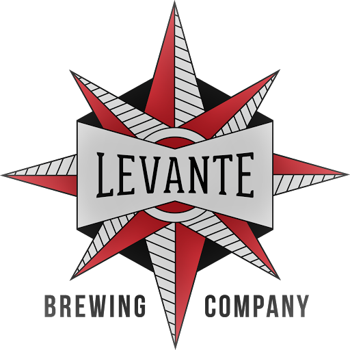 Levante Brewery