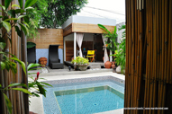 Islands Leisure Boutique Hotel Dumaguete