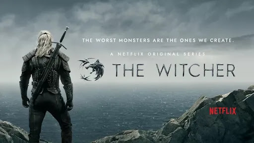 The Witcher Hindi Dub Free Download